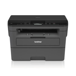 MF Brother DCP-L2510D b/n, A4, Hi-Speed USB 2.0