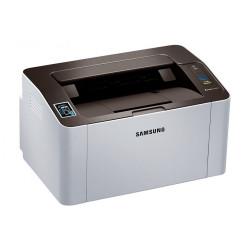Samsung Xpress SL-M2026w b/n, WI-FI, A4, USB 2.0
