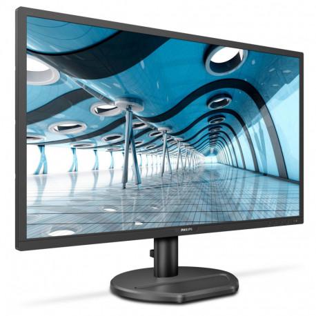 "Philips 221S8LDAB/00 Monitor LED 21,5"", VGA, DVI-D, HDMI"