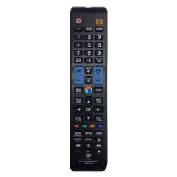 Re-Leone Telecomando Compatibile Samsung LCD/LED TV