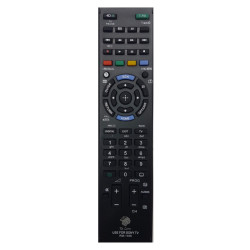 Re-Leone Telecomando Compatibile Sony LCD/LED TV