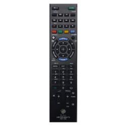 Re-Leone Telecomando Compatibile Sony LCD/LED TV
