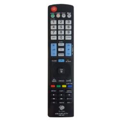 Re-Leone Telecomando Compatibile LG LCD/LED TV