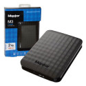 Maxtor M3 Hard Disk Esterno 2TB USB 3.0