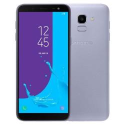 Samsung SM-J600FN Galaxy J6 Lavender TIM