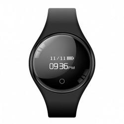 Techmade TM-FREETIME Smartwatch