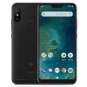 Xiaomi MI A2 Lite Dual Sim Black EU