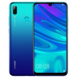 Huawei P Smart 2019 Dual Sim Aurora Blue Italia