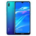 Huawei Y7 2019 Dual Sim Aurora Blue TIM