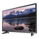 "Sharp AQUOS (LC-32HI3222E) TV-LED 32"" DVB-T2 3HDMI HARMAN KARDON"