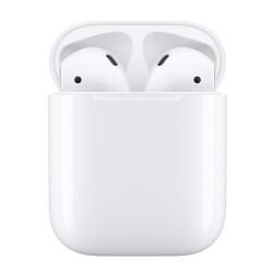 Apple AirPods (2^ gen.) MV7N2TY/A