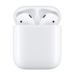 Apple AirPods (2^ gen.) MV7N2ZM/A