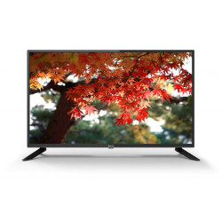 "AKAI (AKTV3218 H SAT) TV-LED 32"" HD Ready DVB-T2"