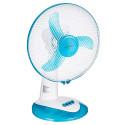 Master VE30 ventilatore da tavolo da 30 cm, blu