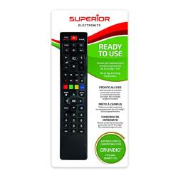 Superior SUPTRB001 Telecomando Grundig