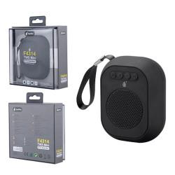 OnePlus F4314 Mini Speaker Bluetooth Black