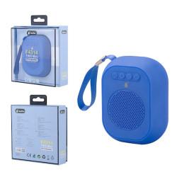 OnePlus F4314 Mini Speaker Bluetooth Blue