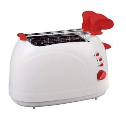 Ardes T10 Tosto Eco, tostapane