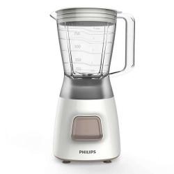 Philips Daily Collection Frullatore da 450W, recipiente da 1,25L