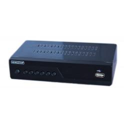 Hengstar HS-DVBT2016 Decoder digitale terrestre DVB-T2