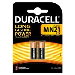 Duracell MN21 batteria alkalina 12V