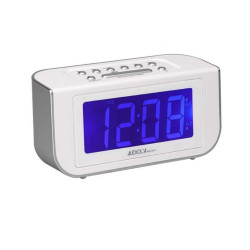 Audiola RSB-0912 radiosveglia digitale FM