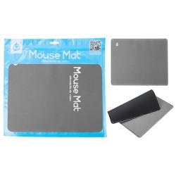 OnePlus M2936 Mouse Pad, 25 x 21cm, Grey