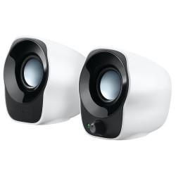 Logitech Z120 Speaker USB