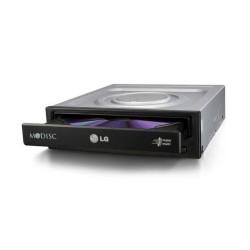 LG GH24NSD1 Masterizzatore Interno Super Multi DVD