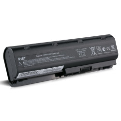 Batteria HSTNN-DBOW per notebook HP, Compaq