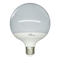 Kodak 70007-EU-6000 LAMPADA LED SMD 18W E27 G120 Globo Sfera