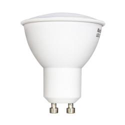 Kodak 70002-EU-2700 Lampada SMD LED 6W GU10 Faretto Luce Calda