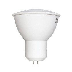 Kodak 70019-EU-6000 Lampada SMD LED 6W GU5.3 Faretto Luce Fredda