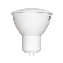 Kodak 70019-EU-2700 Lampada SMD LED 6W GU5.3 Faretto Luce Calda