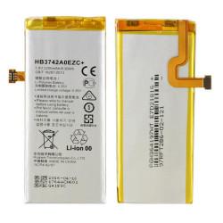 Batteria huawei HB3742A0EZC+ per Ascend P8 Lite