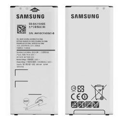 Batteria Samsung EB-BA310ABE per A310F Galaxy A3 LTE 2016