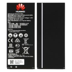Batteria Huawei HB4342A1RBC per Y5 II, Y6, Y6 II e Honor 4A