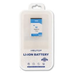 Batteria Newtop BC00-NT-2160 equivalente di Nokia BL-5C