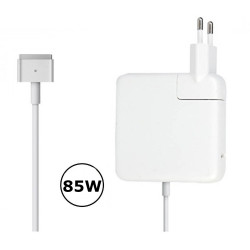On Tenck HT-30371 Alimentatore Compatibile MacBook Pro 85W