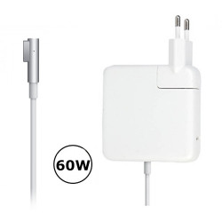 Bwoo BO-CDA23 Alimentatore Compatibile MacBook Pro 60W