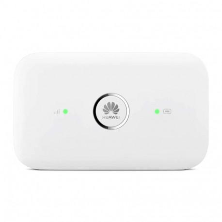 Huawei E5573Cs-322 Modem/Router 4G LTE
