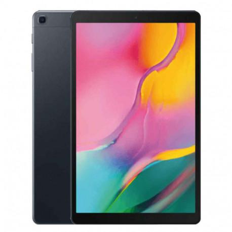 Samsung SM-T515 Galaxy Tab A (2019) Black Italia