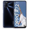 Oppo A72 Dual Sim Black Italia