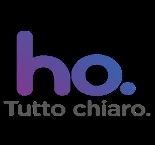 Net-Telematica Rivenditore autorizzato Ho Mobile